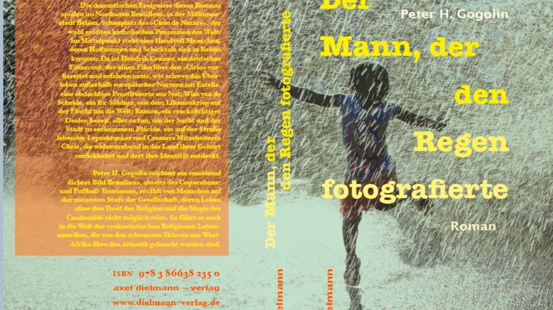 xBuch-Cover … Bild: Axel Dielmann Verlag