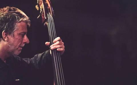 Jazz, ein Lebensgefühl. Bild Marioi Olmos