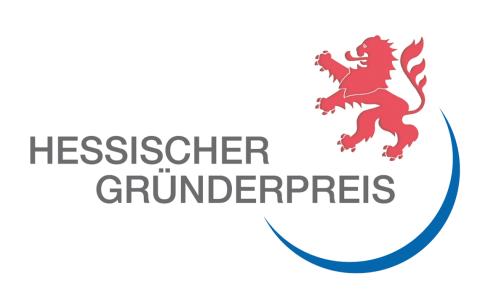 Ohne gute Ideen ist dauerhafter geschäftlicher Erfolg kaum möglich. Deshalb gibt es den Hessischen Gründerpreis. ©2018 Volker Watchounek