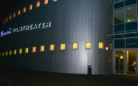 Murnau Filmtheater Wiesbaden @2018 Volker Watschounek