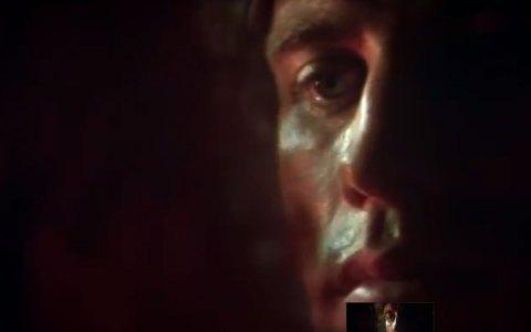 "John Travolta in dem Film ""Staying alive"", Szene Final Dance I, ©2018 You Tube"