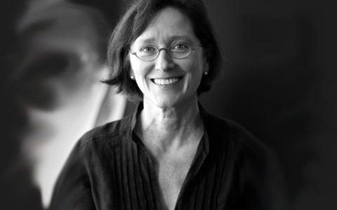 Sabine Huttel, nächste Lesung Di, 04.09.2018, 19:00h: Hochschul– und Landesbibliothek Rhein-Main, Wiesbaden, Rheinstr. 55 ©2018 Wolfgang KLeber