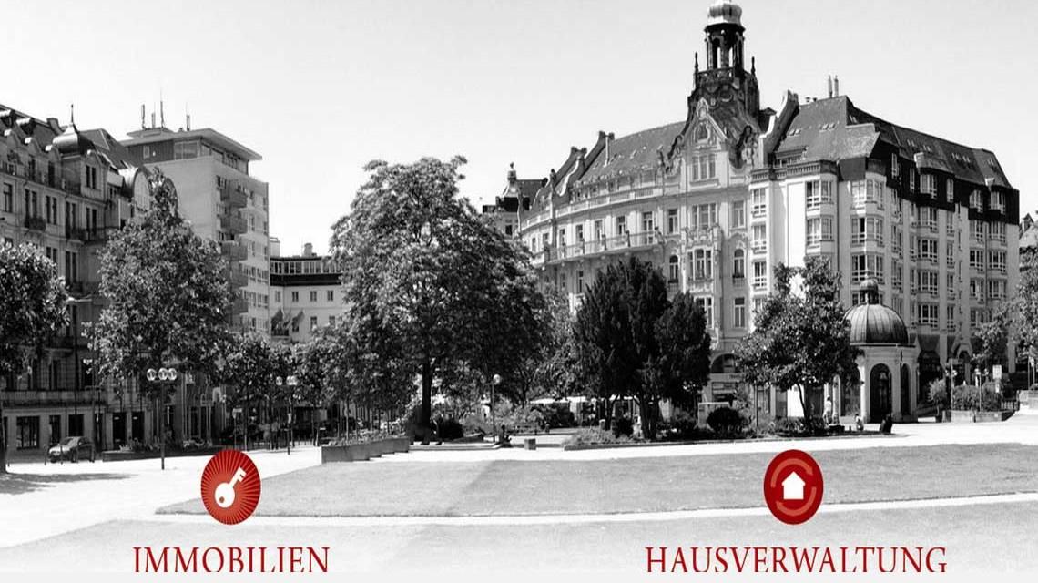 Elnain & Treptow Immobilien GmbH