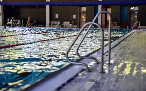 Schwimmbad-Tarife müssen Anreize setzen