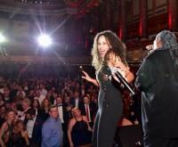 AIDS Gala 2019, eine rauschende Ballnacht