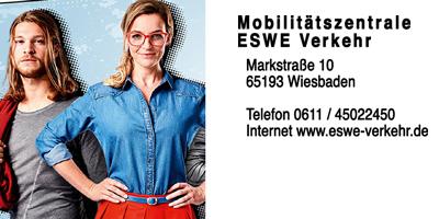 Partnereintrag-ESWE-Kontakt-neu