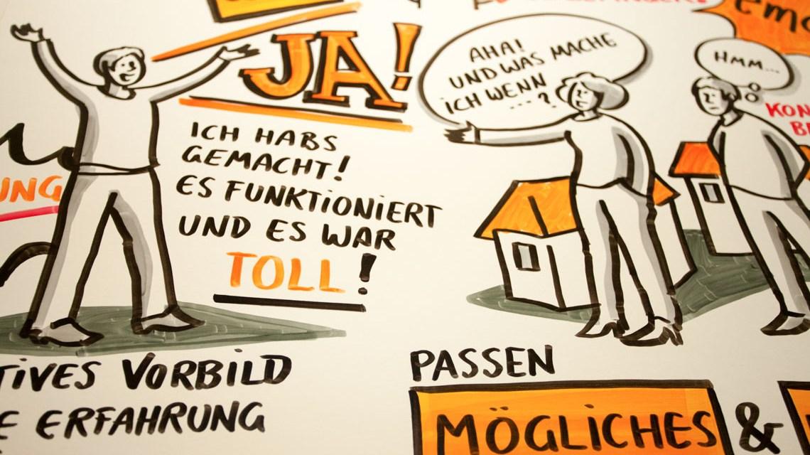 Klimascchutz, EnergieAgentur.NRW Bild: LICHTSCHACHT – Olaf Schwickerath