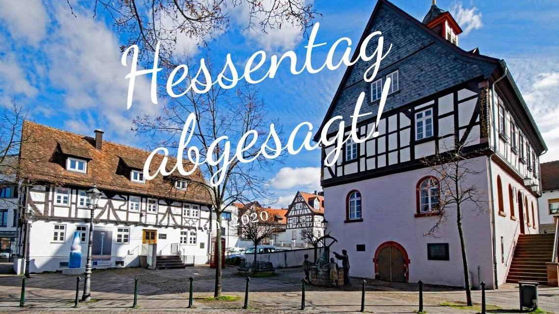 Hessentag 2020