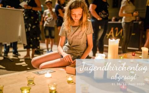 Jugendkirchentag