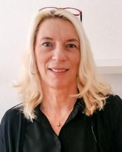 Regine Hadaschik bringt frischen Wind mit viel Montessori-Erfahrung