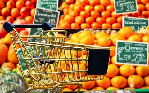 Einkaufen ©2020 Pixabay / Alexas_Fotos