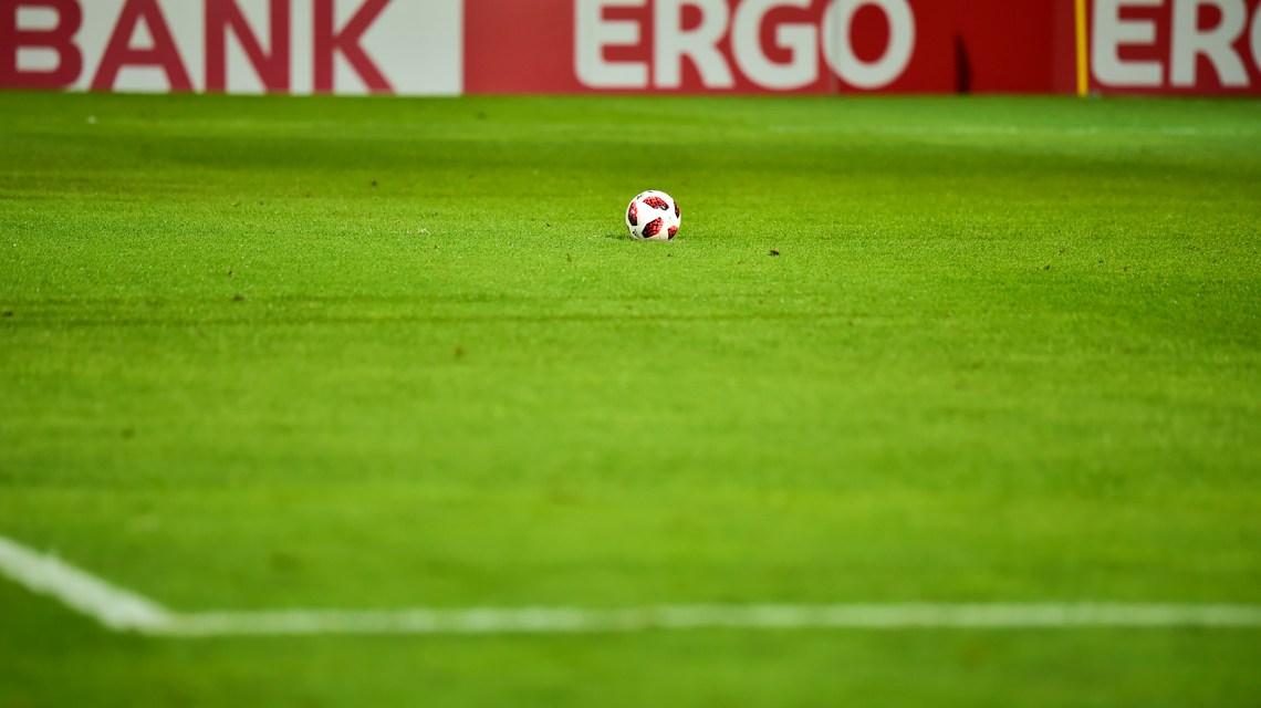 SVWW Fußball