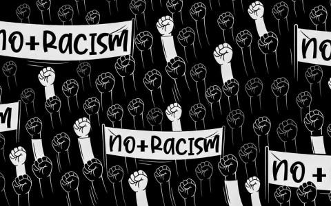 Hate Speech©2020 Bild von Samir Basante V. auf Pixabay