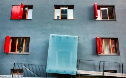 Wiesbaden zur Modellstadt für Barrierefreiheit entwickeln