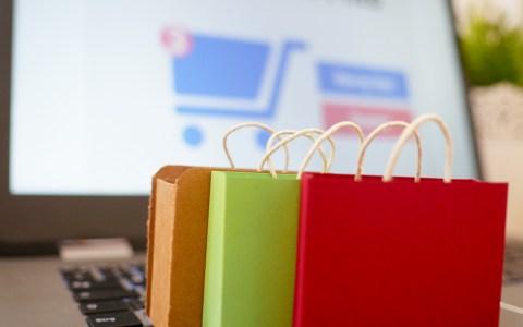 Online Shop einrichten leicht gemacht ©2020 Preis_King auf Pixabay