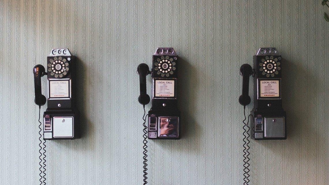 Elterntelefon zum Schulanfang 2020_2021