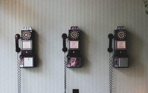 Elterntelefon xzum Schuljahresbeginn 2020_2021