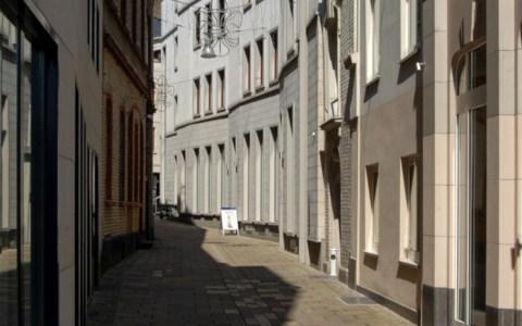 Tatort Wiesbaden