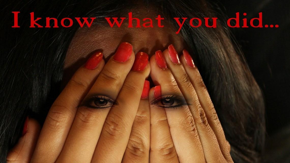 Sozialministerium bezuschusst ab sofort Untersuchungen nach Vergewaltigung, ohne vorausgegangene Strafanzeige. ©2020 Gerd Altmann from Pixabay