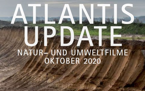 Atlantis Update ©2020 Wiesbaden