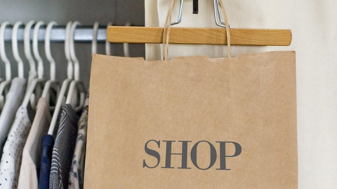 Einkaufen in Wiesbaden