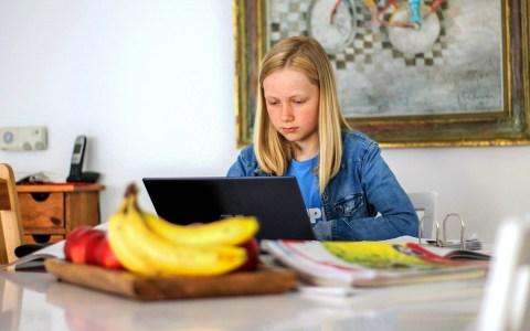 Stadtelternbeirat, Homeschooling...