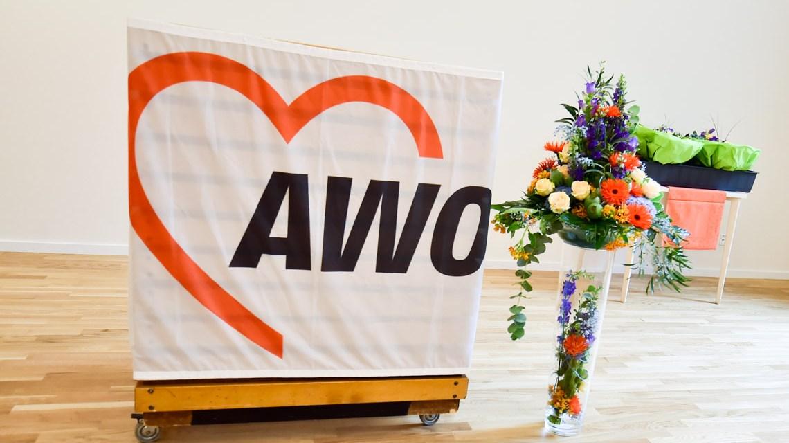 AWO Wiesbaden