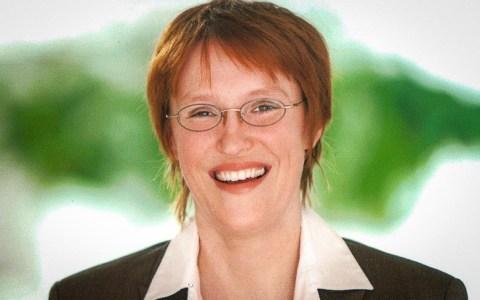 Sandra Matzenauer