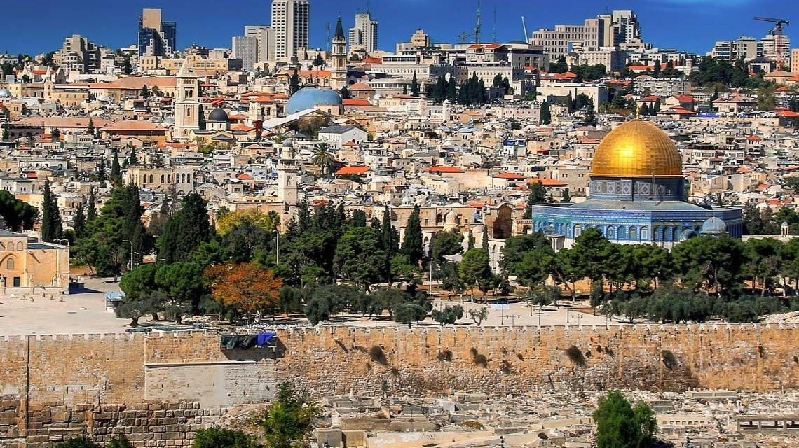 73 Jahre Israel, , 73. Jahrestages der Gründung Israles