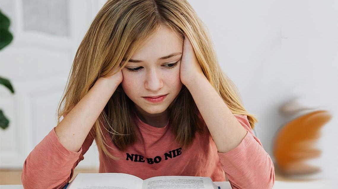 Stadtelternbeirat fordert... Homeschooling Photo by Karolina Grabowska from Pexels