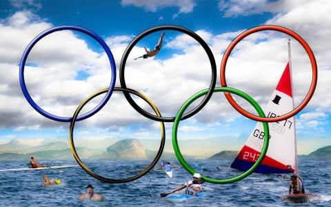 Olympia: 54 Athleten für Tokio
