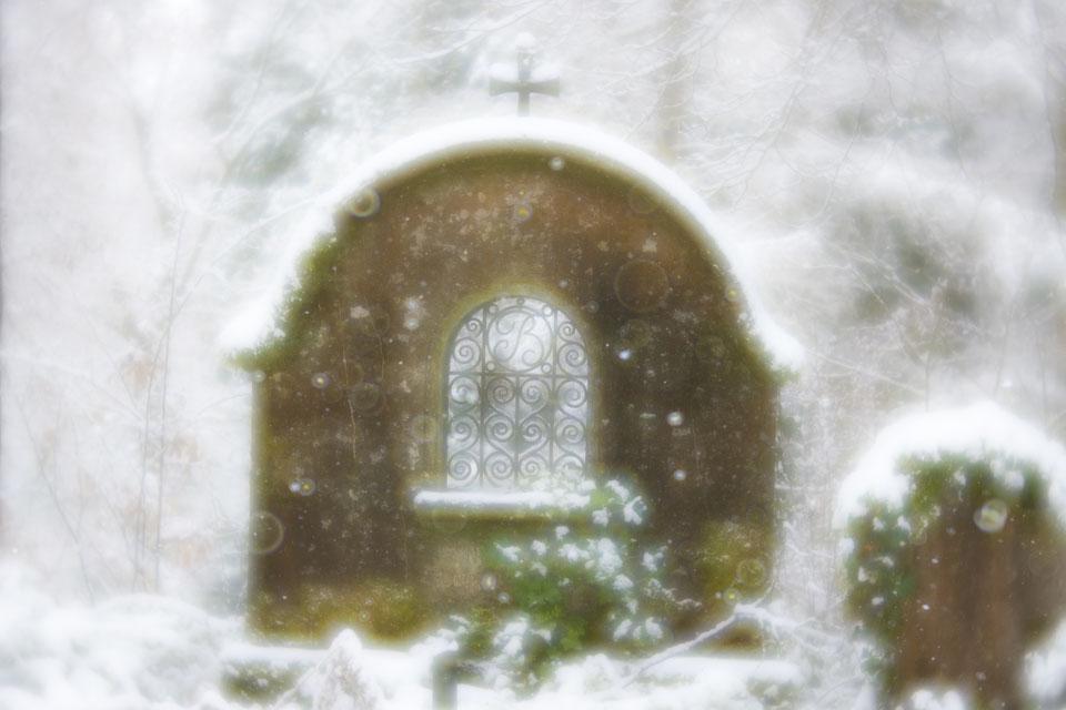 kapellenfenster-6993.jpg