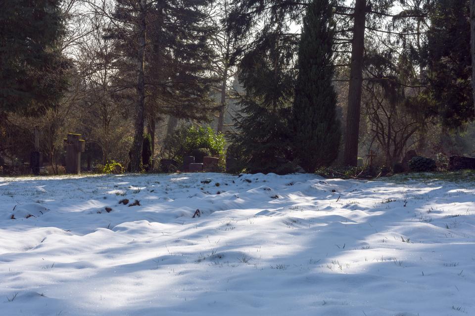 nordfriedhof_feb31-6954-1.jpg