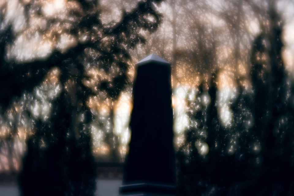 nordfriedhof_totensonntag15-4653-1.jpg
