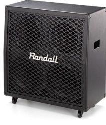 randall412