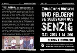 Schenkendorf 4