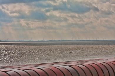Michael Wieser Wilhelmshaven - Fotografie Landschaften Meer