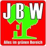 JBW Garten- und Landschaftsbau