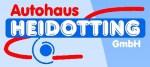 Autohaus Heidotting Gmbh