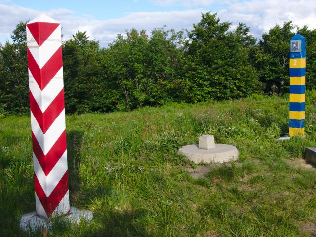 Znalezione obrazy dla zapytania polska a ukraina zdjecia
