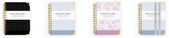 Refresh Weekly Planner.png