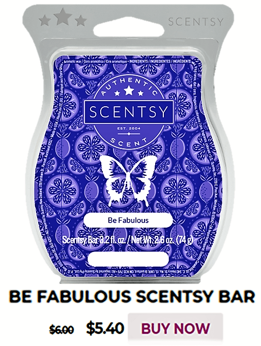 Scentsy-Warmer-Of-The-Month-Be-Bold-Warmer-Be-Fabulous-Scent-for-April-2020