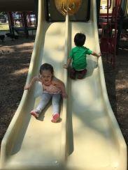 firday park