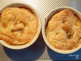 Salmon Pot Pies