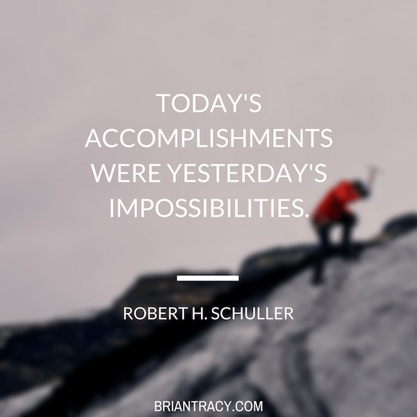 Best Uplifting Quotes: MY TOP MOTIVATIONAL QUOTES TO GET YOU THROUGH YOUR DAY