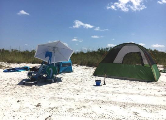 wiffersnapper-jet-ski-camping-8