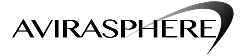 Avirasphere