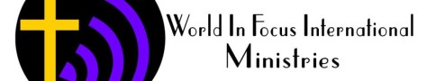 cropped-World-In-Focus-International-Ministries-LOGO-official.jpg