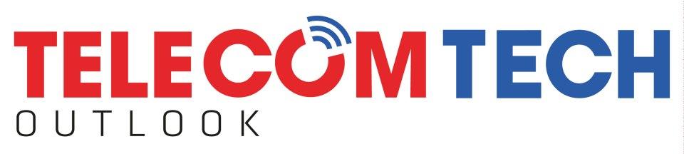Image result for telecom tech logo