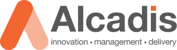 Alcadis_logo-PNG
